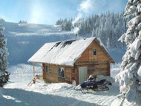 36374b8be1ef3361ac2511a3dbbc0dbc--snowy-pictures-snow-machine